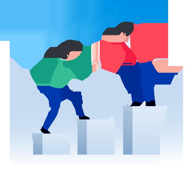 seo-growth-img Lead Generation
