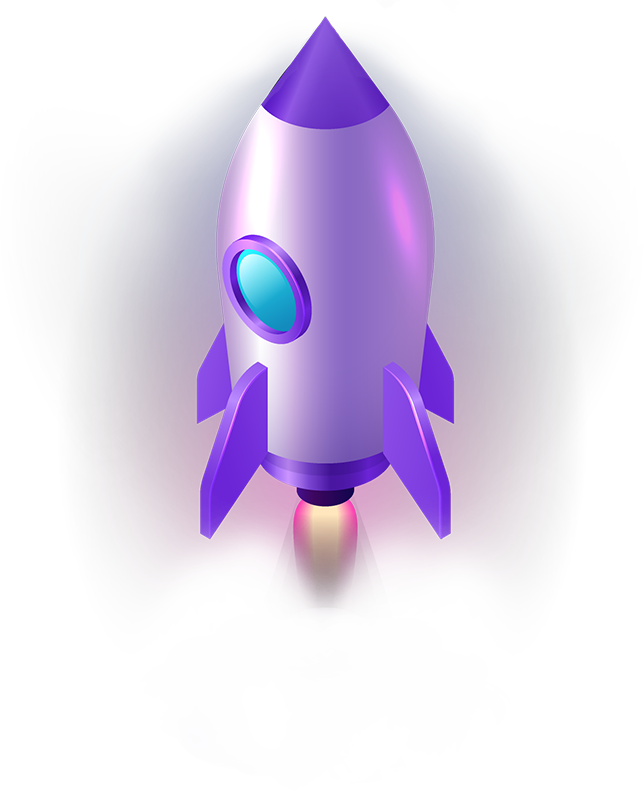 advertising-results-rocket