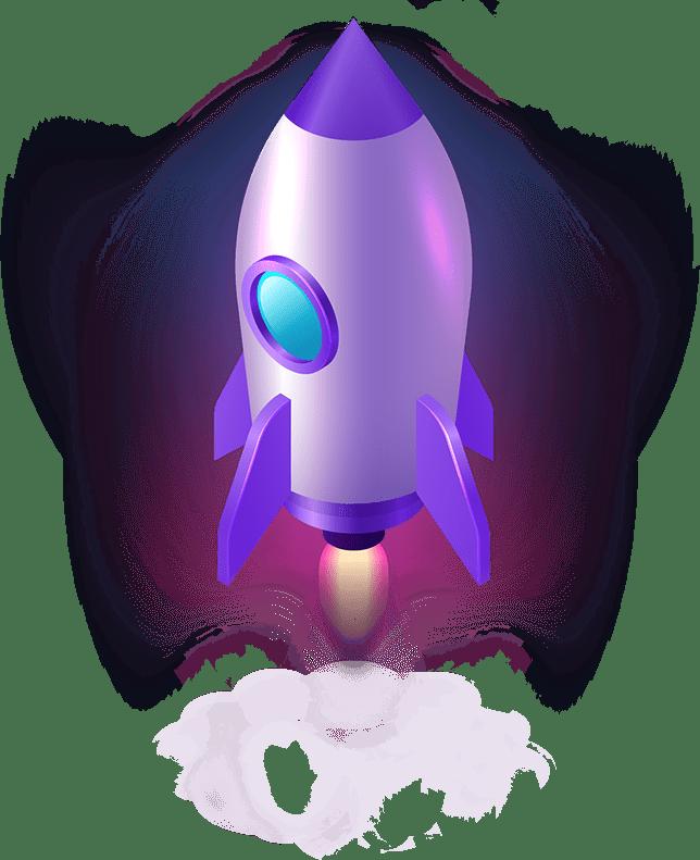 banner-rocket Alexandra Cos
