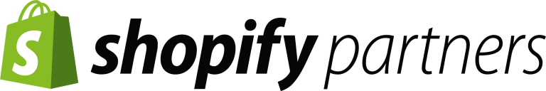 f4f.shopify_partners_full_color_negative