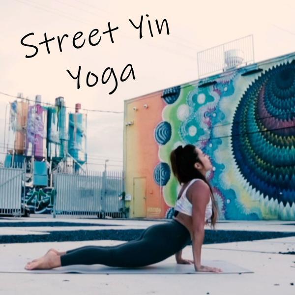 alexandra-cos-video-street-yin-2_grande