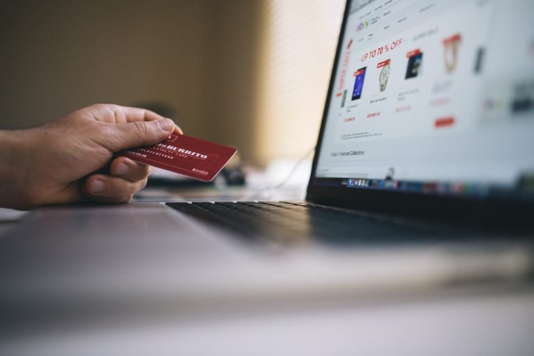 Converting New Shoppers Into Loyal Customers